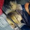 couple_under_rain