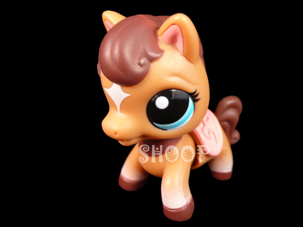 LPS 2257