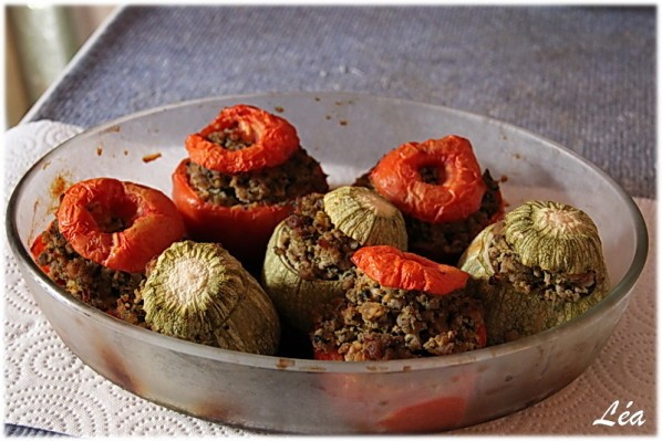 Cuisine---recettes-3121-farcis.jpg