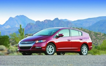 27634_2012_Honda_Insight
