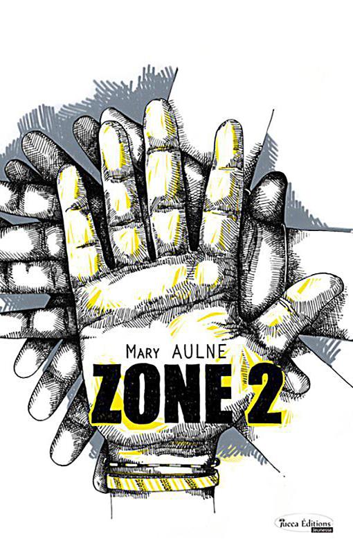 zone 2 mary aulne yucca bibliolingus blog livre