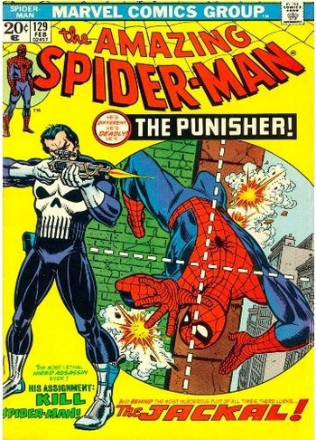 129-Cover-The-Punisher-Strikes-Twice