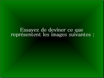 photoecolo01