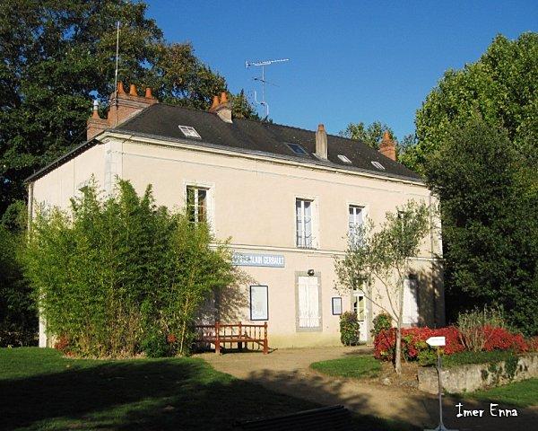 La-Mayenne-2336---Copie.JPG