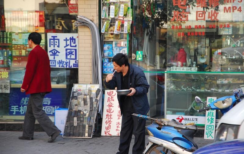 shanghai chine schnoebelen