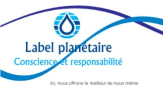 36 : Label planétaire de la conscience