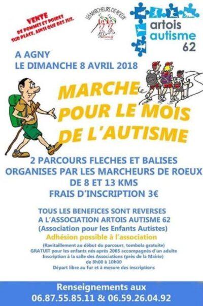 Les loisirs à Arras et ses environs - week-end des 7-8 avril.