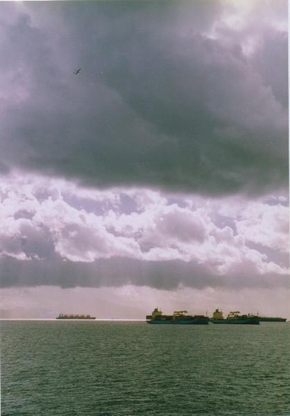 122-bateaux.jpg
