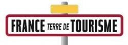 Géographie CM2 - Les paysages touristiques