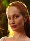 lotte verbeek Outlander