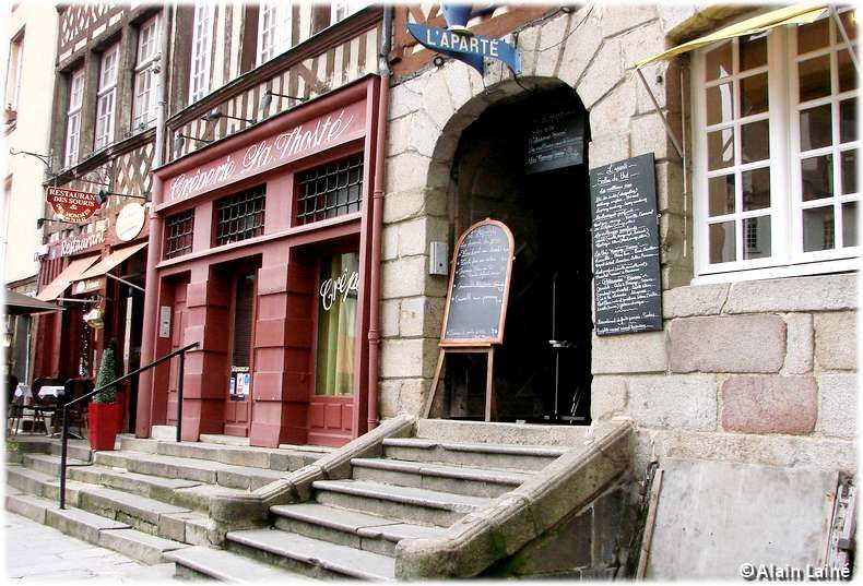 Rennes_6Fev10_5