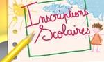 Inscriptions scolaires et périscolaires