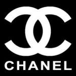 """Les """"Twin Sets"""" de Chanel, ou comment accorder lèvres et ongles avec classe..."""
