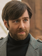 richard rankin Outlander