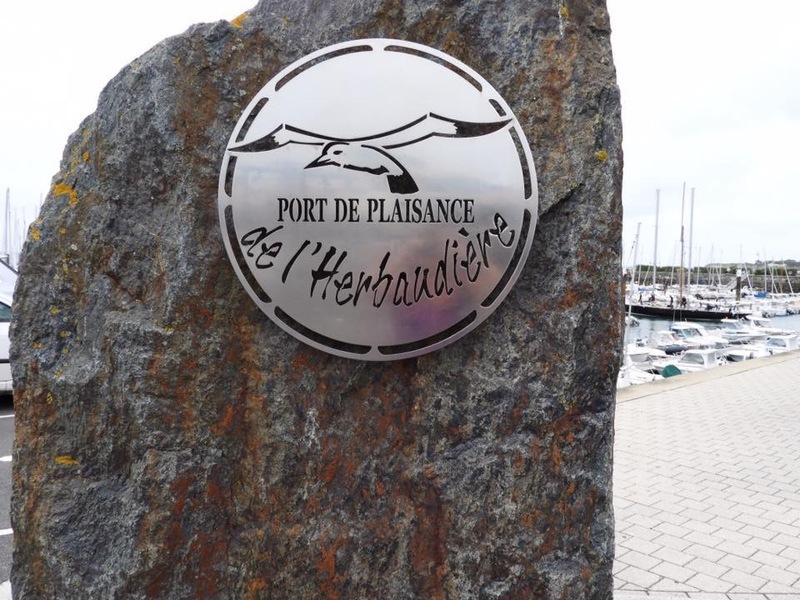 Autour de l'île de Noirmoutier (2)