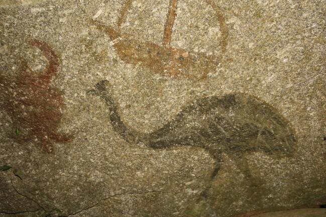 Port-Douglas-Aborigenes-Mossman--41-.jpg