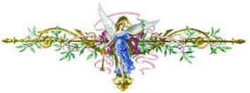 JESUS PARDONNE St Marc 2,1-12