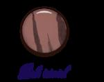 Díszek