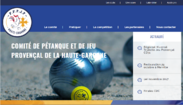 SITES ET BLOGS RECOMMANDES