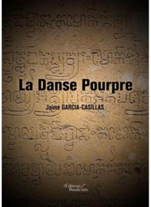 La Danse Pourpre