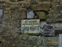- 1808- 1859. Histoire de Saint-Solen au travers de ses premiers Conseils municipaux