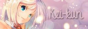 kei-kun