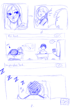 page croquis 2