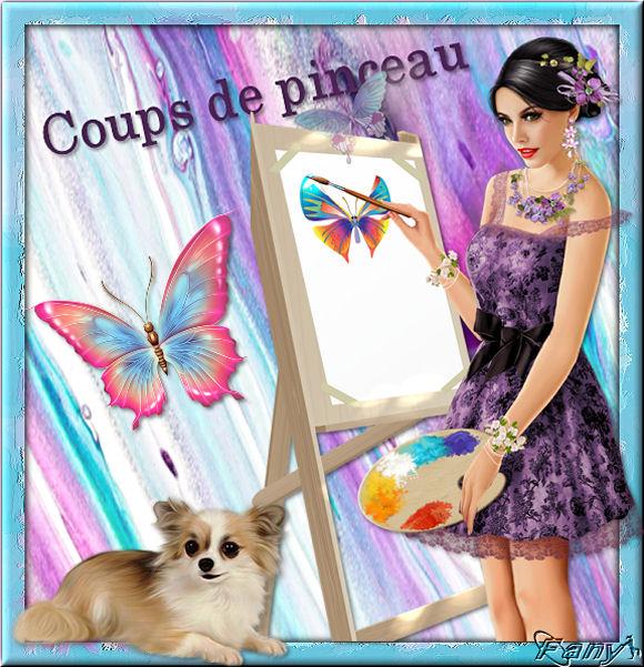 Coups de pinceau - Page 2 1568352104-coups-de-pinceau