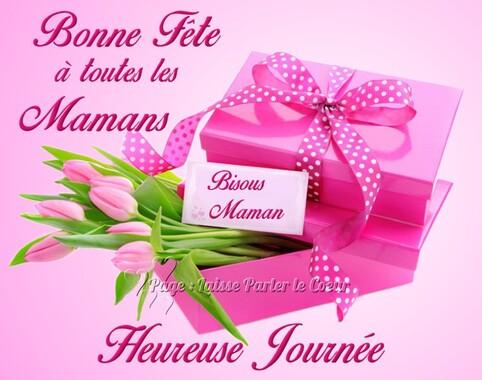 https://img1.bonnesimages.com/bi/fete-des-meres/fete-des-meres_029.jpg