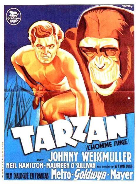 https://media.senscritique.com/media/000018273880/source_big/Tarzan_l_homme_singe.jpg