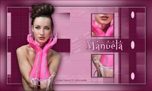 Manuela képek