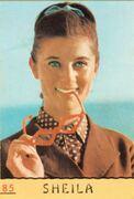 Cartes & Co : 1967 - Dernière MAJ : 11/02/2015 à 19h30