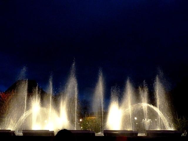 Metz les fontaines Symphoniques 17 Marc de Metz 26 12 2012