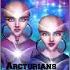 Arcturians