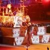 Scorpions alain (45).JPG