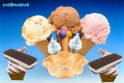 friandise 6-delice de glace