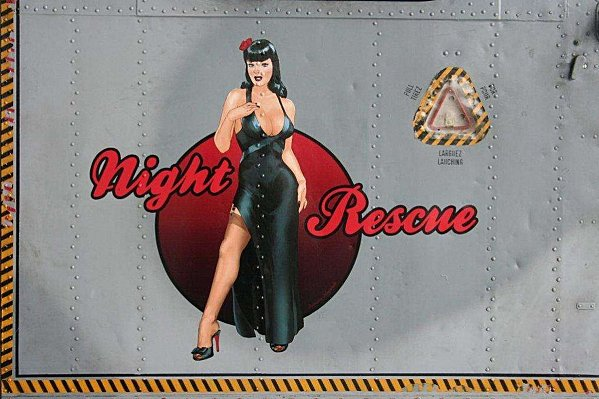 Night-Rescue.jpg