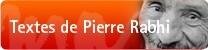 blog-pierre-rabhi.jpg