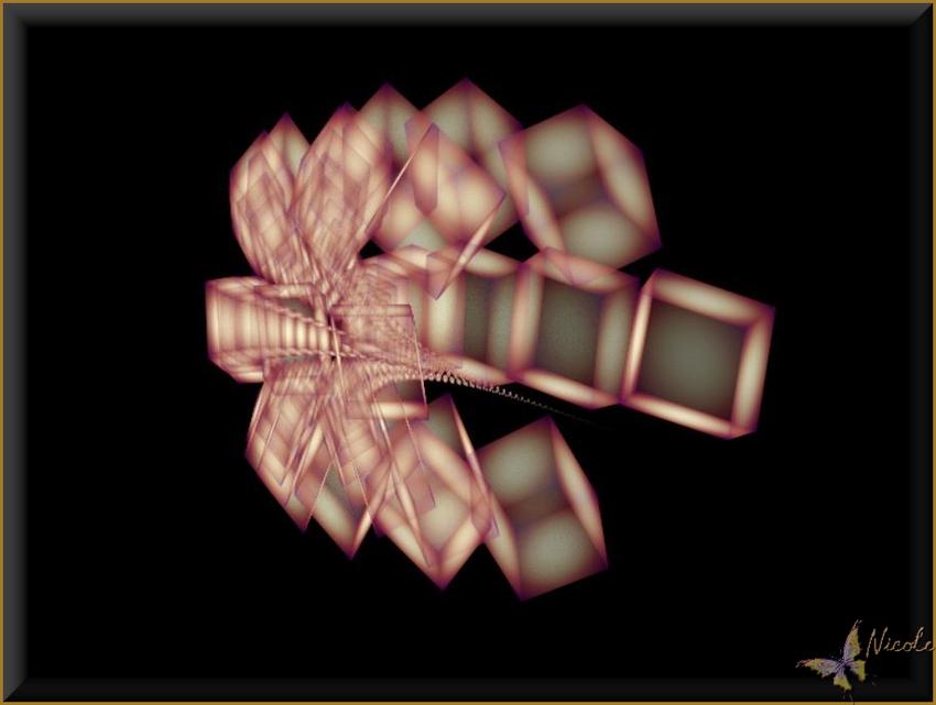 Fractales (7)