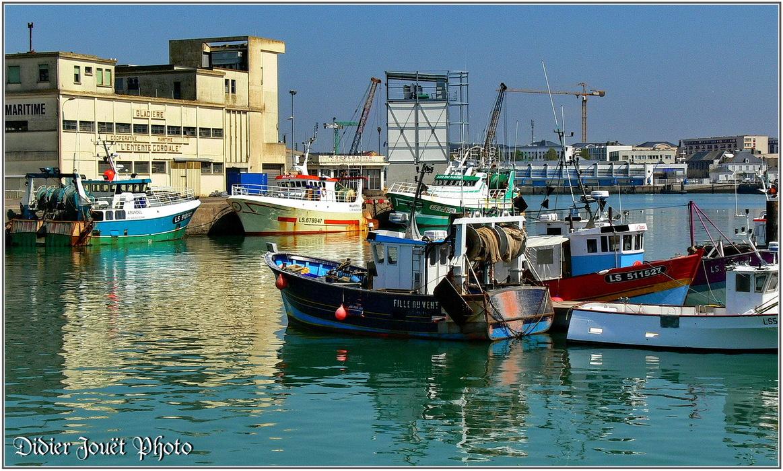 85 - Vendée / Les Sables d'Olonne