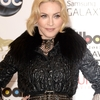 Madonna at the Billboard Music Awards 2013 (5)