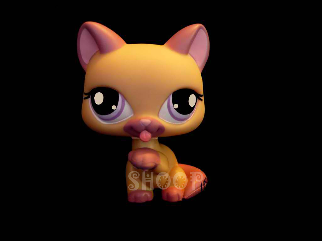 LPS 1468