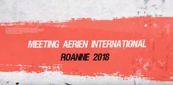Meeting Aérien Roanne