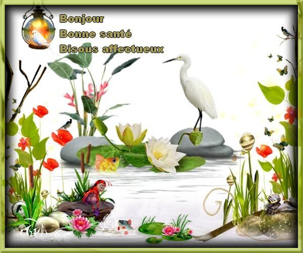 http://ekladata.com/ElZNIfzy2PupXdRnfyvH8aUG3mQ.jpg