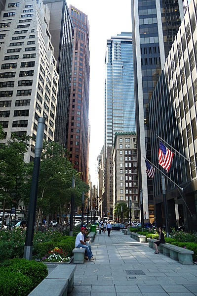 New-York-Wall-Street.jpg