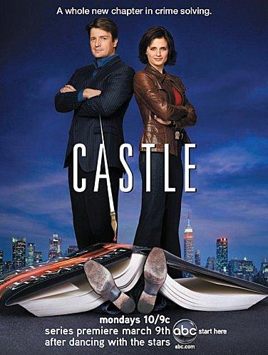 castle-affiche