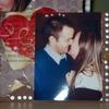 cadre saint valentin 8
