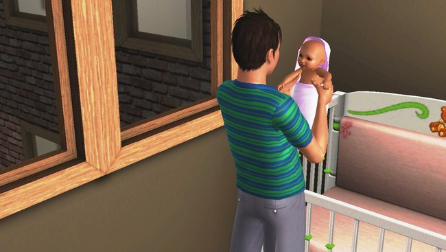 Chapitre 27 : Apprentissages, naissance et fiançailles