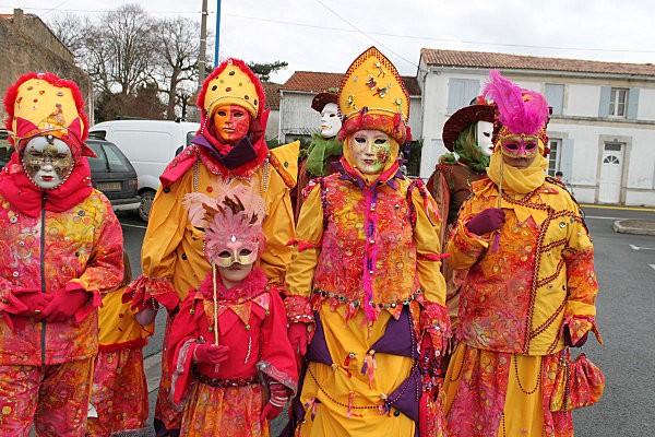carnaval venitien etaules 2011 (19)