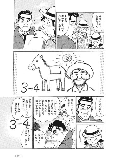 Magazine : ( [Weekly Jitsuwa] - 13/07/2017 )